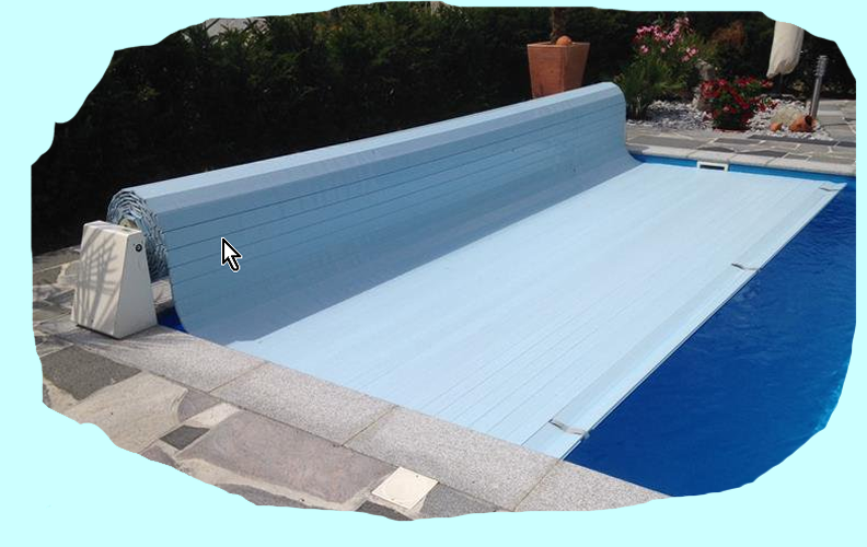 above -ground-automatic-pool-cover