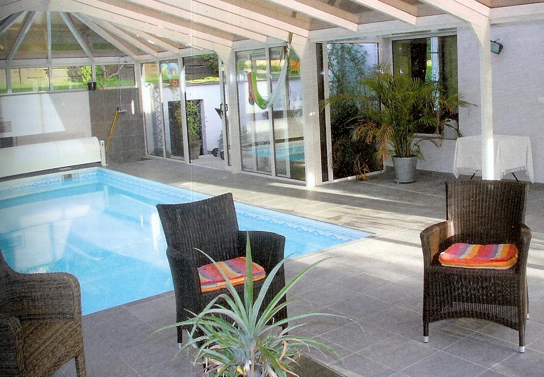 20 Indoor Luxury Pool Design Amp Pool Enclosure Ideas